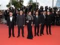 AVC_2954_00008Festival de Cannes 2016-Day 12 cloture