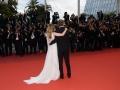 AVC_2989_00010Festival de Cannes 2016-Day 12 cloture