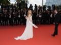 AVC_2999_00012Festival de Cannes 2016-Day 12 cloture