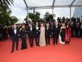 AVC_3050_00013Festival de Cannes 2016-Day 12 cloture