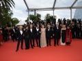 AVC_3057_00014Festival de Cannes 2016-Day 12 cloture