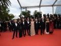 AVC_3061_00015Festival de Cannes 2016-Day 12 cloture