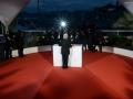 AVC_3134_00020Festival de Cannes 2016-Day 12 cloture