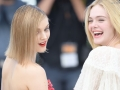 AVC_1205_00004Festival de Cannes 2016-Day 10