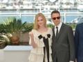 AVC_1208_00005Festival de Cannes 2016-Day 10