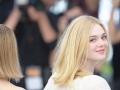 AVC_1229_00007Festival de Cannes 2016-Day 10