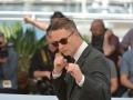 AVC_1303_00013Festival de Cannes 2016-Day 10