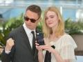AVC_1645_00027Festival de Cannes 2016-Day 10