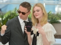 AVC_1652_00028Festival de Cannes 2016-Day 10