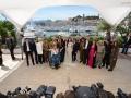 AVC_1670_00031Festival de Cannes 2016-Day 10