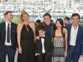 AVC_1693_00033Festival de Cannes 2016-Day 10