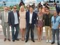 AVC_1781b_00041Festival de Cannes 2016-Day 10