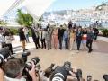 AVC_2416_00002Festival de Cannes 2016-Day 11
