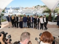 AVC_2432_00003Festival de Cannes 2016-Day 11