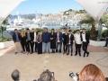 AVC_2434_00004Festival de Cannes 2016-Day 11
