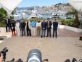AVC_2442_00005Festival de Cannes 2016-Day 11