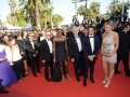 AVC_2493_00007Festival de Cannes 2016-Day 11