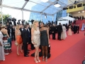 AVC_2519_00010Festival de Cannes 2016-Day 11