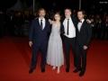 AVC_2855_00018Festival de Cannes 2016-Day 11