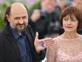 Festival de Cannes J2 9 mai 2018   (10)
