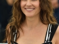 Festival de Cannes J2 9 mai 2018   (12)