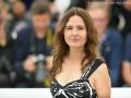 Festival de Cannes J2 9 mai 2018   (13)