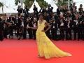 Festival de Cannes J2 9 mai 2018   (18)