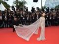 Festival de Cannes 2018  J3 10 mai 2018 (11)