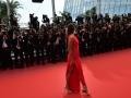 Festival de Cannes 2018  J3 10 mai 2018 (14)