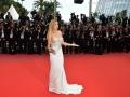 Festival de Cannes 2018  J3 10 mai 2018 (17)