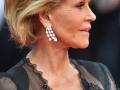 Festival de Cannes J6 (10)