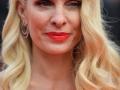 Festival de Cannes J6 (20)