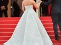 Festival de Cannes J6 (24)