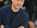 Festival de Cannes J6 (3)