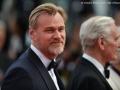 Festival de Cannes J6 (7)