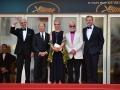 Festival de Cannes J6 (9)