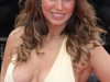 laury-thilleman