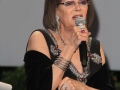 Claudia CardinaleFestival Comedie 2016