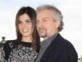 Valeria Solarino & Giovanni Veronesi_resultat