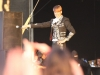 vieilles-charrues-2013-the-hives
