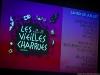 festival-des-vieilles-charrues-2013-conf-10