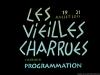 festival-des-vieilles-charrues-2013-conf-16