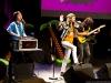 festival-des-vieilles-charrues-2013-conf-22