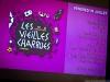 festival-des-vieilles-charrues-2013-conf-4