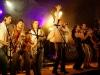 festival-rockin-pleuc01