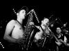 festival-rockin-pleuc02