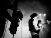 festival-rockin-pleuc03