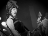festival-rockin-pleuc07
