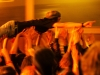 festival-rockin-pleuc09