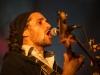 festival-rockin-pleuc11